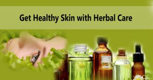 healthy-skin-with-herbal-care