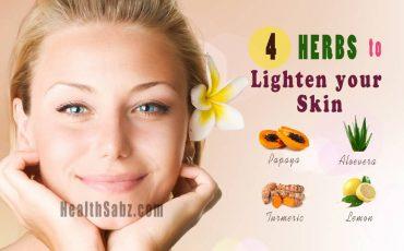 lighten-your-skin