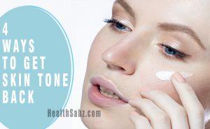 skin-tone