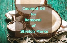 Removal-of-Stretch-Marks