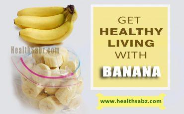 get-healthy-living