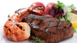 keto-diet-protein