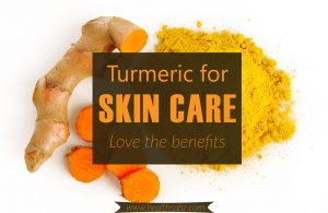 skin-care-with-turmeric